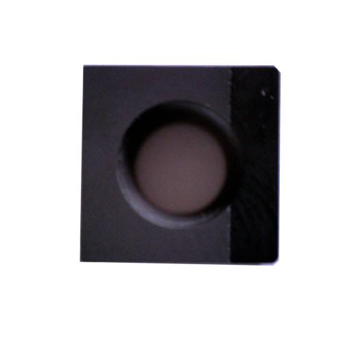SCMW09T304-PDC-L-GS