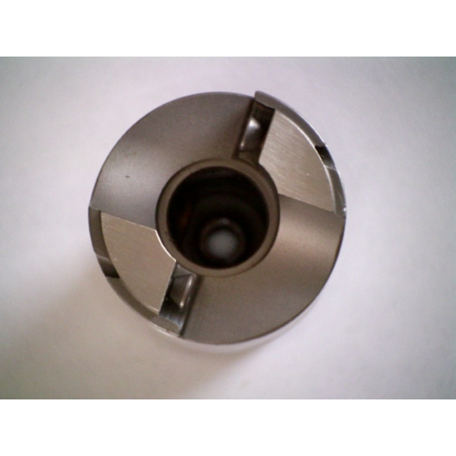 PL-TZ0001-02-2007