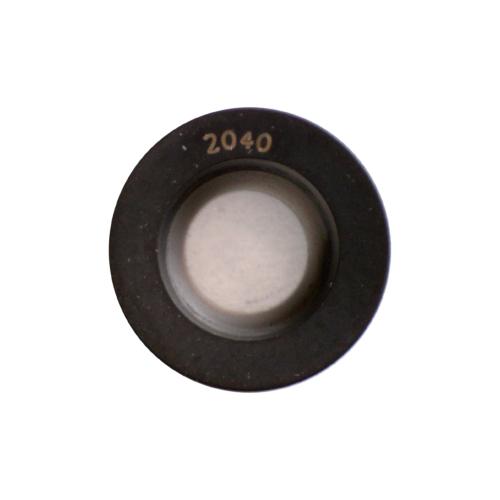RHHB32-100ICC511XL