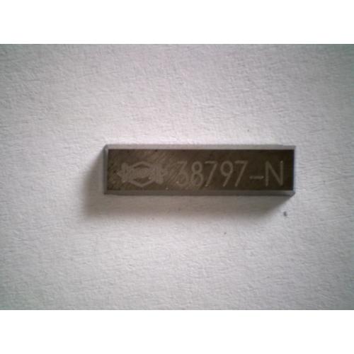 WP-38797-N